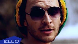 bp & tim - Reggae / ELLO UP^ /