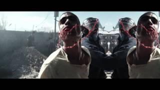 Vorschaubild Urban Africa Festival Mit...