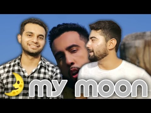 Download Lagu  My Moon | PropheC | Amrit Maan | REACTION ! Mp3 Free