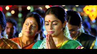 Jannal Oram - Jannal Oram Movie Promo Song Video