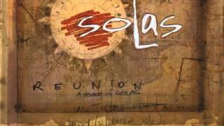 Watch Solas Black Annis video