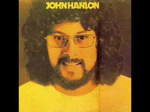 John Hanlon - Damn The Dam