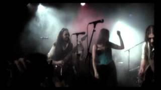 Watch Wildpath Unforgotten video