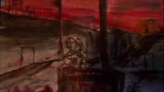Watch Die Apokalyptischen Reiter Warum video