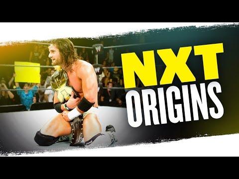The unbelievable NXT origins of 5 WWE Superstars