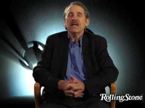 At the Movies With Peter Travers: From Paris With Love