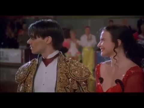 """Танцы без правил""- финал"