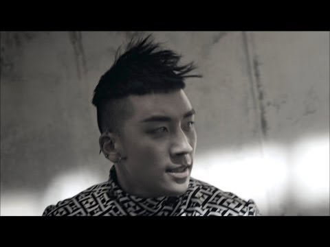 Bigbang - Monster M v Teaser (seungri) video