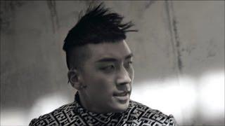 BIGBANG - MONSTER M/V Teaser (Seungri)