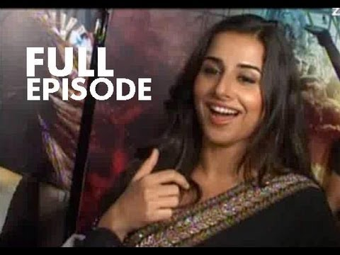 Daily Bollywood Gossips (20 Min) - Mar 18, 2012