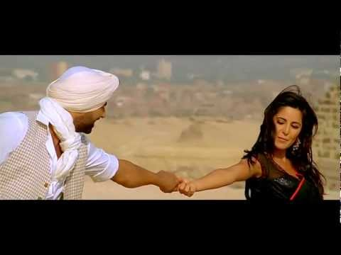 Teri Ore - Singh Is KingFull Song with Akshay Kumar and Katrina...