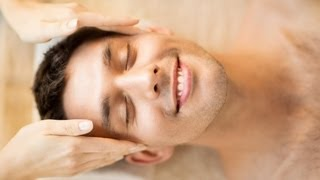 Happy Ending Massages No Longer Shafted In China