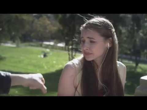 Simple Being (Em busca do sentido da vida) - Trailer
