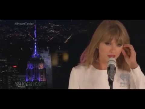 Download Taylor Swift - Style - BBC Radio 1's Big Weekend Norwich 2015 May 24 Videos 3gp, mp4 ...