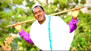 Kassahun Taye - Gojam Gerageru (ጎጃም ገራገሩ) - New Ethiopian Music 2016 (Official Music Video)