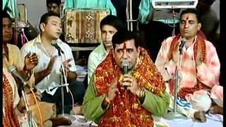 Guru Vandana [Full Song] Kalka Maiya Ka Darshan