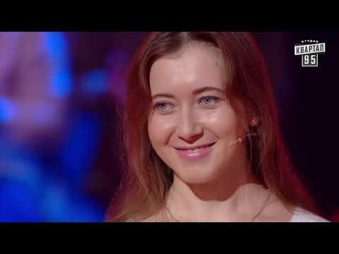 Новая РЖАКА! Девушка жжет на сцене и выигрывает главный приз шоу | полотенцем по жопам