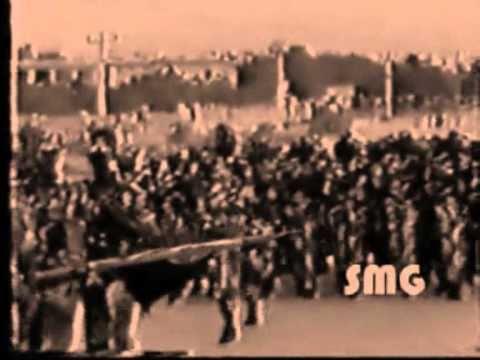 somalia part5