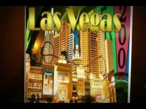 Las Vegas Shows July 2012 - Top Shows in Las Vegas July 2012