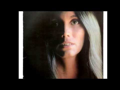 Emmylou Harris - (You Never Can Tell) C