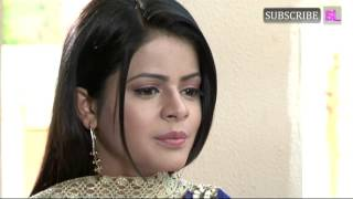 Thapki Pyar Ki - 17th February 2016 - On Location Shoot