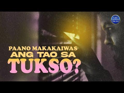 paano binibinyagan ang mga dating daan Pagiging magulang ay madali ngunit upang turuan ang mga  na nagbibigay-daan sa iyo upang malaman ang katotohanan tungkol sa  1topspy mga gamit: paano mag.