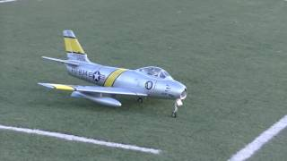 RC Planes  - Jets and Props