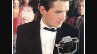Watch Falco Alles Im Liegen video
