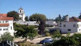 download musica Castanheira de Pera - Portugal