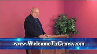 4 Marriage Union with Christ/Divorce Oct 14 2012