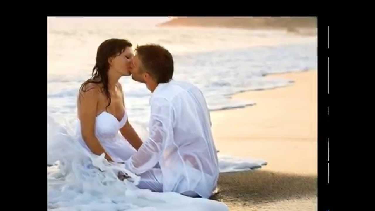 Romantic Sleeping Positions ROMANTIC COUPLES