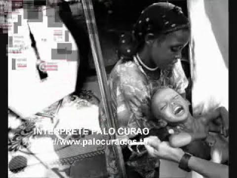 MALTRATO INFANTIL(IMAGENES FUERTES)