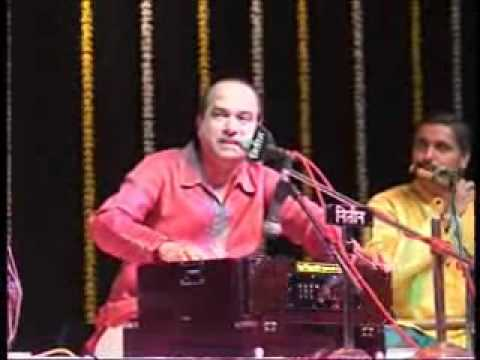 Onkarswaroopa & Many more by Suresh Wadkar