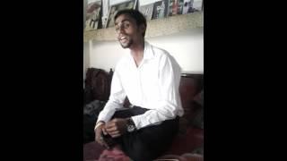Download Mohit malhar mahesh toora homes 3Gp Mp4