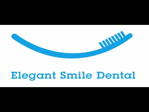 Teeth Whitening in Santa Monica | Elegant Smile Dental Inc. Top Dentists 310-207-6453