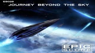 Epic Score - Journey Beyond The Sky (Album Demo - 2014)
