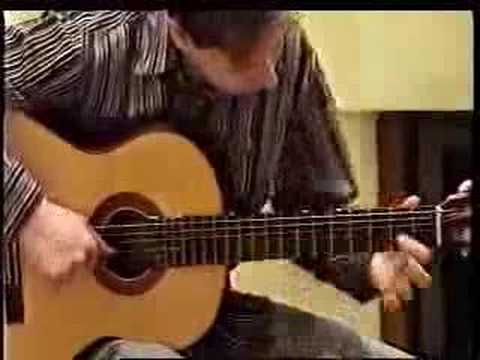 Los Desperados - Django Reinhardt