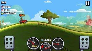 game dua xe/đua xe /racing** hill climb 2/p2# game wfk
