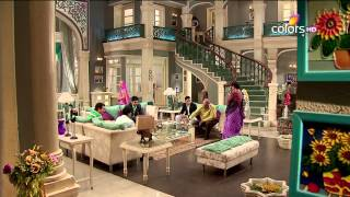 Balika Vadhu - ?????? ??? - 19th June 2014 - Full Episode (HD)