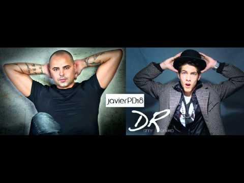 Danny Romero ft. Juan Magán - Ella No Sigue Modas Completa Descargar HQ
