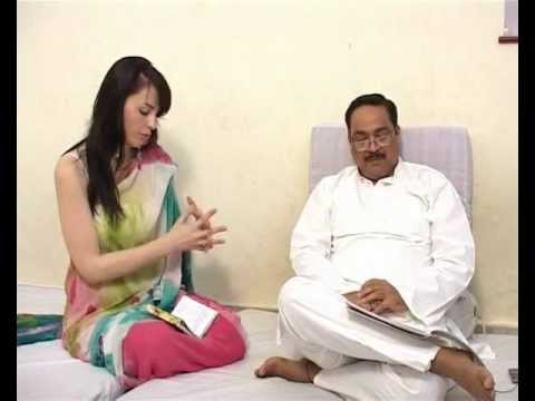astrologer jyotish intrewiew. астролог джойтиш, интервью