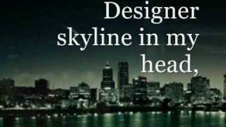 Watch Owl City Designer Skyline video
