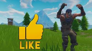 NEW ICE STORM EVENT WAS CRAZYY!!   Fortnite Funny WTF Fails and Daily Best Moments Ep 880