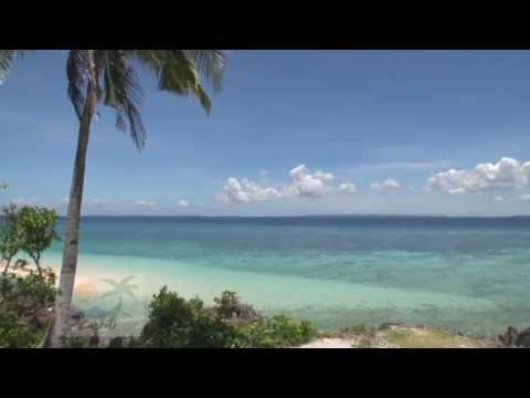 Best Beaches in Cebu Philippines