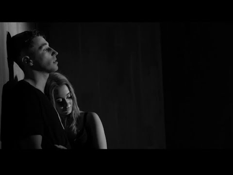 KKevin - Kislány (ft. Ginoka) (Official Music Video)