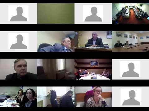 """Вебинар на тему """"Практика применения специальных банковских счетов"""""""