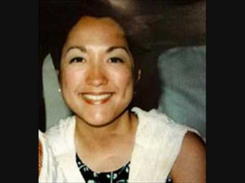 Melissa Doi calls from the 83rd floor of the number 2 World Trade Center during 9/11/01