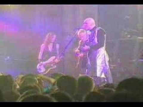 Smashing Pumpkins - 1979 (Live at Metro 12-02-2000)