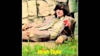 Watch James Taylor Sunshine Sunshine video
