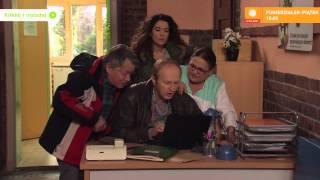 Pierwsza Miłość - odcinki 2099-2103 (zwiastun HD)